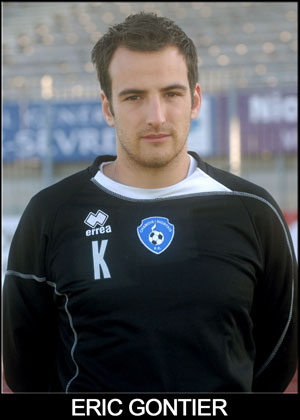 Eric-Gontier-pte