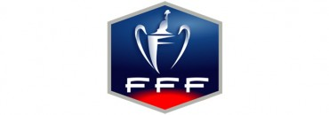 logo-coupe-de-france