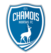 Logo du club