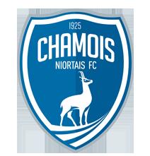 http://www.chamoisniortais.fr/wp-content/uploads/2012/07/logo-chamois-c.png