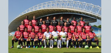 Photo-Clermont-Foot