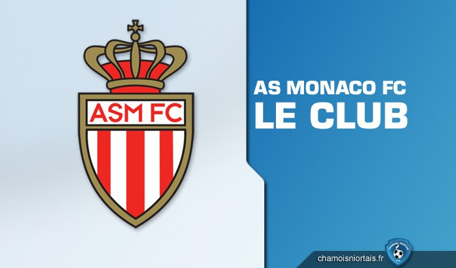 ASMonaco-le-Club