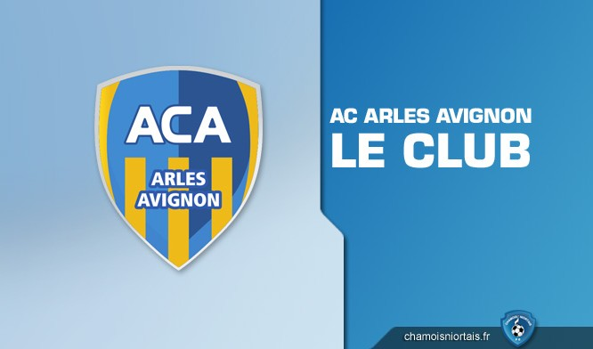 ACArlesAvigon-le-Club