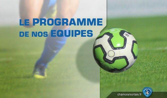 programme-equipes-2012