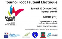 affiche-foot-fauteuil1