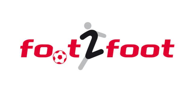 foot2foot