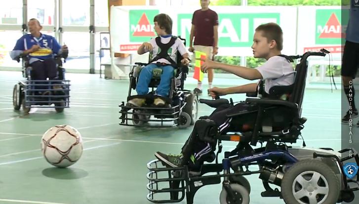 tournoi-foot-fauteuil