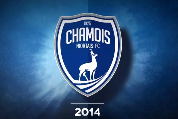 http://www.chamoisniortais.fr/wp-content/uploads/2014/05/visuel-n-logo-616x413.jpg