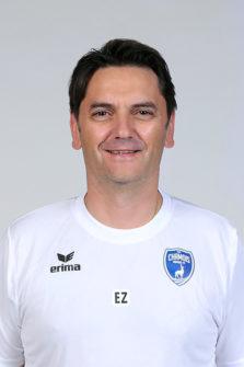 M. Zaccheo
