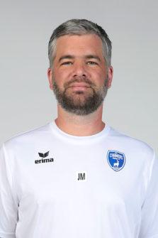 J. Memeteau