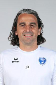J. P. Faure