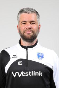 Julien Memeteau