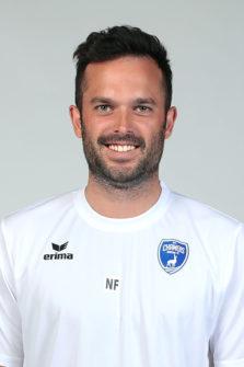 N. Ferdonnet