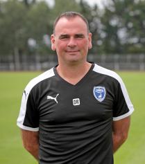 Renaud-coach
