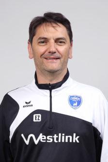 Emmanuel Zaccheo