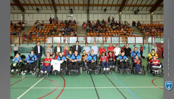 foot-fauteuil-juillet-2014--2