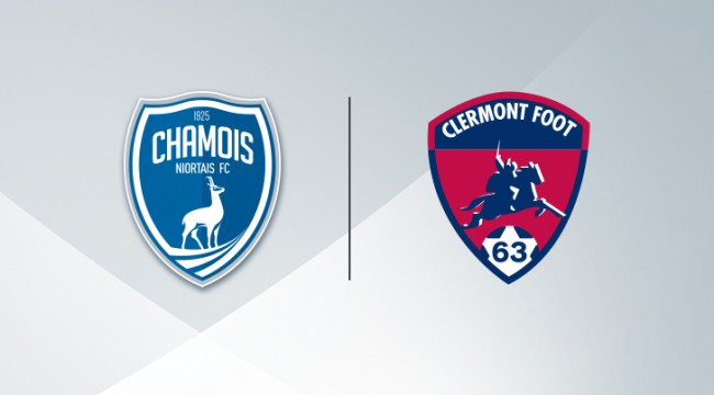 chamois-clermont-1
