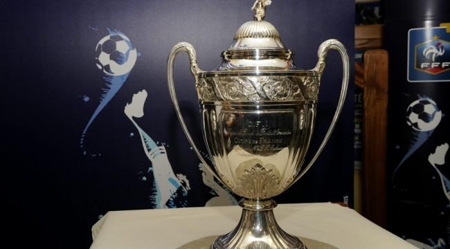 Coupe-de-France (1)