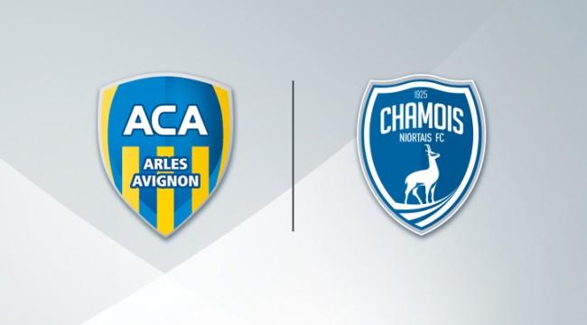 avignon-chamois