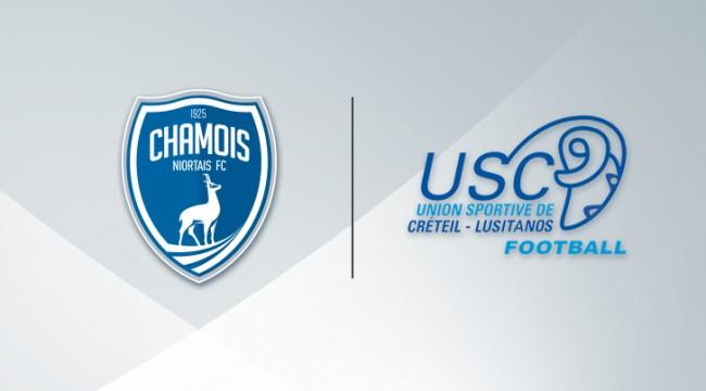chamois-creteil