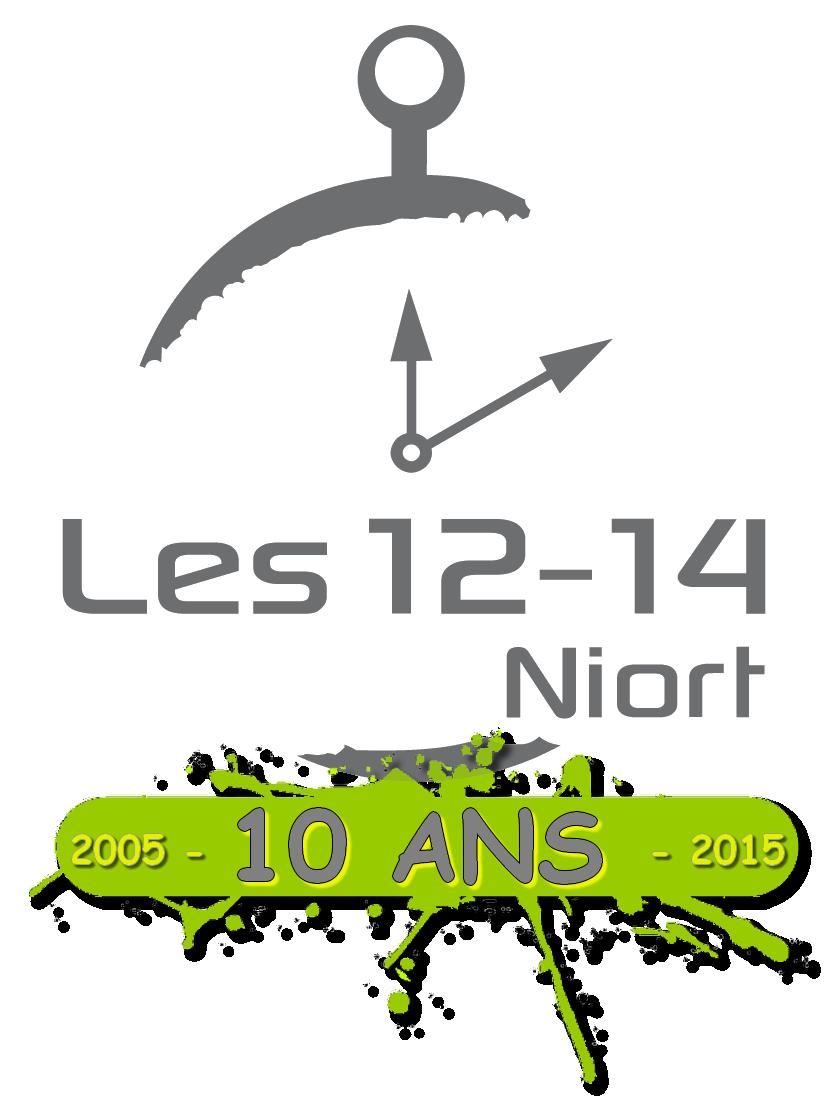 Logo 12 14 2015 gris - 10 ans v1