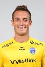 Alexandre Bouchard