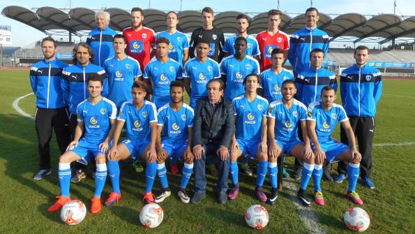 CFA2 2016-17