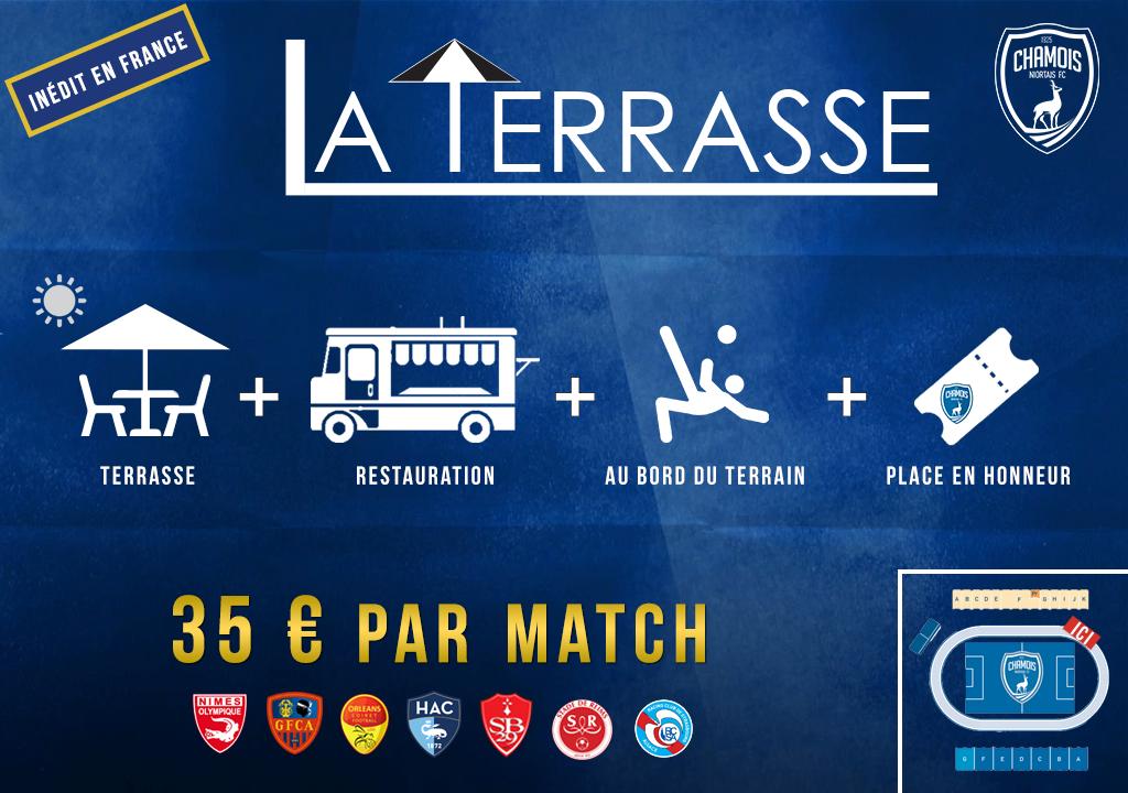 CNFC_Terrasse(3)