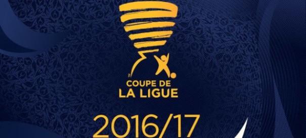 Strasbourg chamois 1 0 chamois niortais fc - Coupe de la ligue billetterie ...