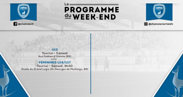 Programme 2 09.09.2016