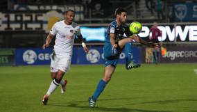 Rocheteau contre Clermont