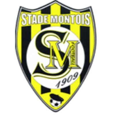 Logo MONT-DE-MARSAN