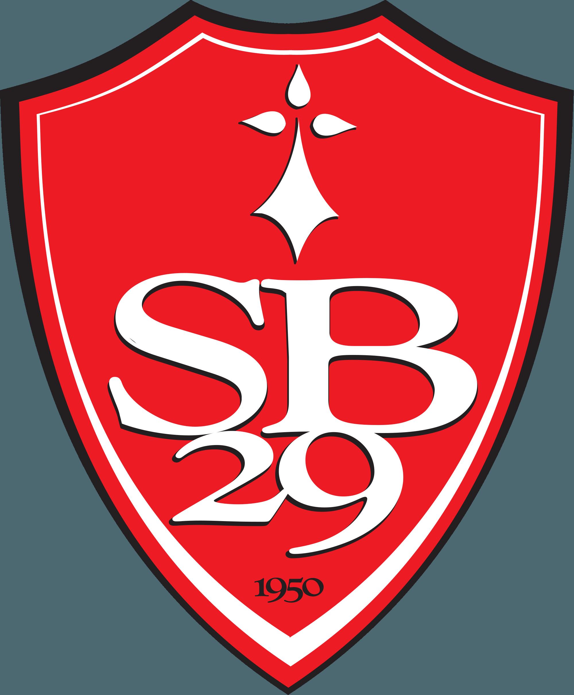 Logo BREST