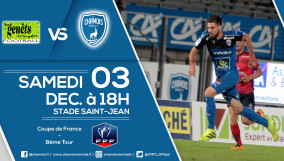 Affiche a Anglet
