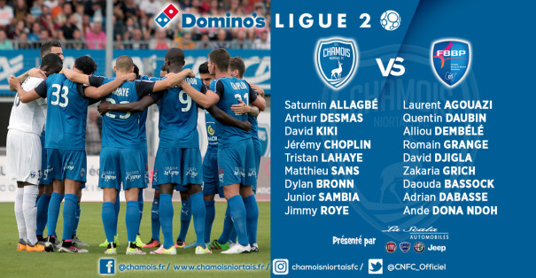 Groupe vs Bourg
