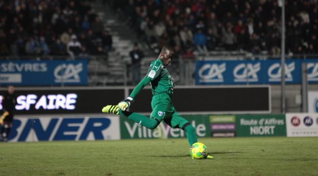 Allagbe vs Amiens