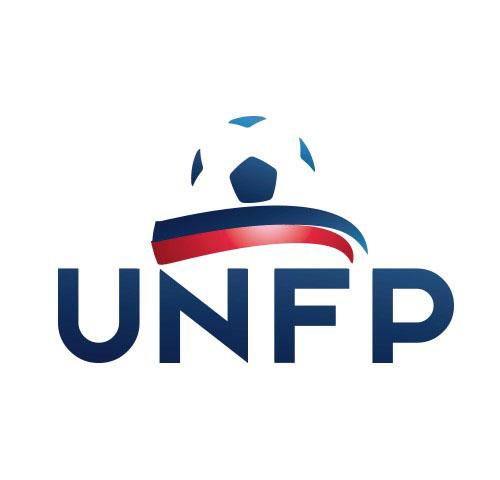 Logo UNFP