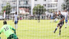 Penalty vs Bordeaux