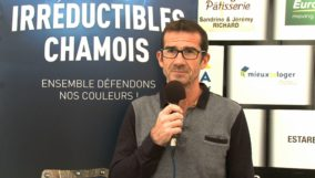 Fabrice Poullain bilan