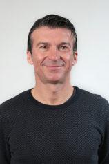 Franck Azzopardi