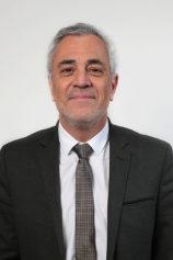 Olivier Poiraud