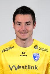 Alexandre Olliero
