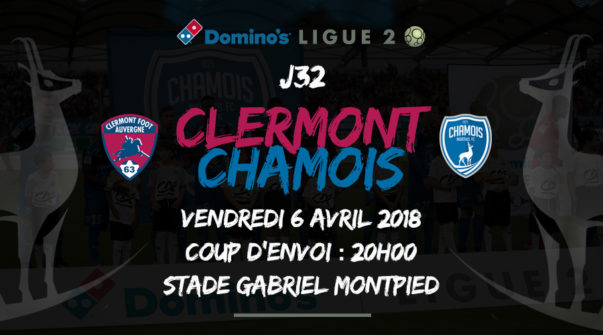 Programmation TV à Clermont