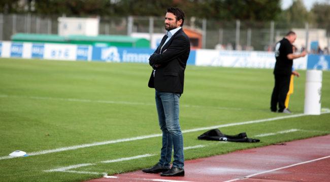 Karim Fradin Conf