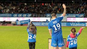 Roye vs Le Havre