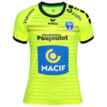 Maillot_Third_Chamois_2018_2019
