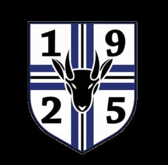 Logo Niort 1925