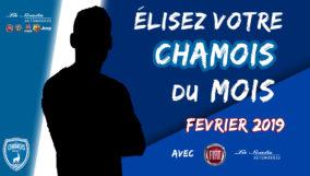 ChamoisDuMois_022019