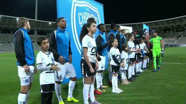 ParisFC_Chamois