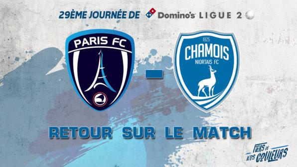 Retour_Paris_Chamois
